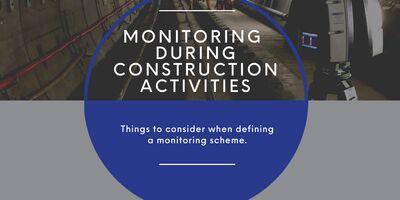 Monitoring Scheme