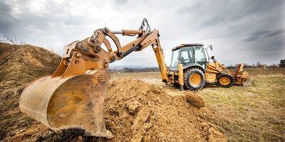 Plowman Craven expands core Environmental services with Land Quality
