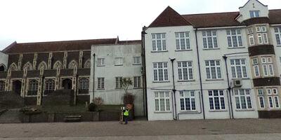 Property Priority Schools External 2