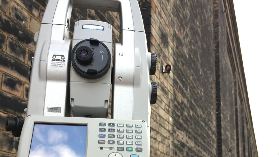 PC Monitoring Kings Cross Rts 2