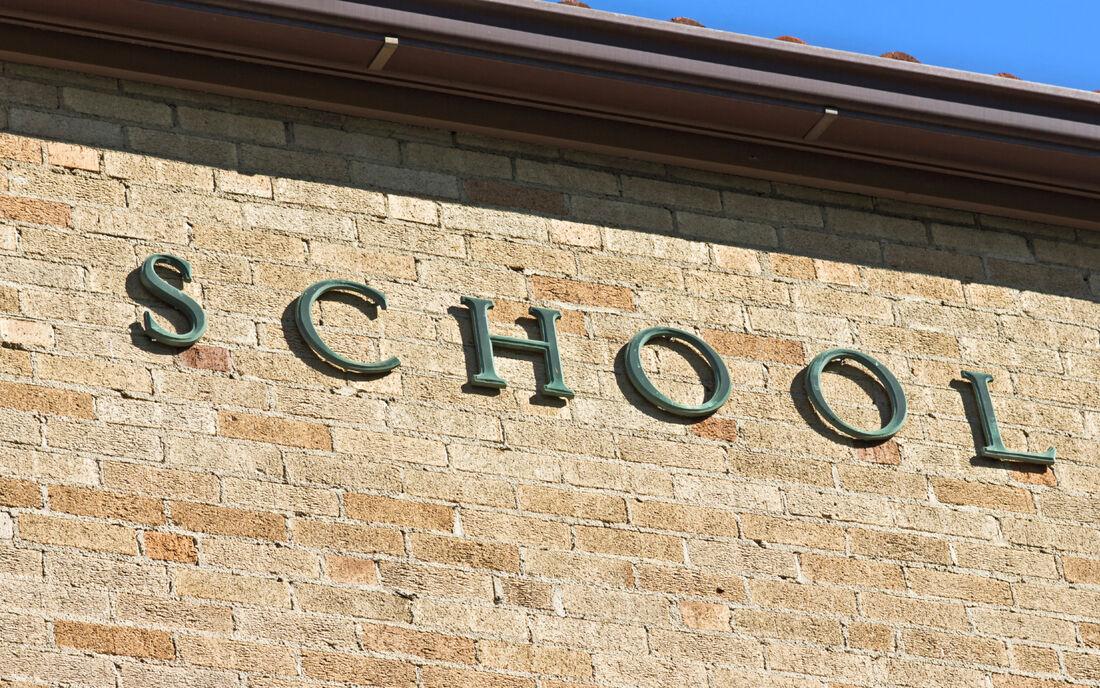 Property Hertfordshire Schools 3