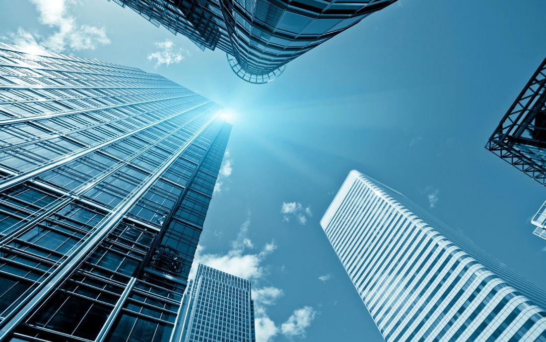 Property-IPMS-Generic-Building-iStock-000017483275