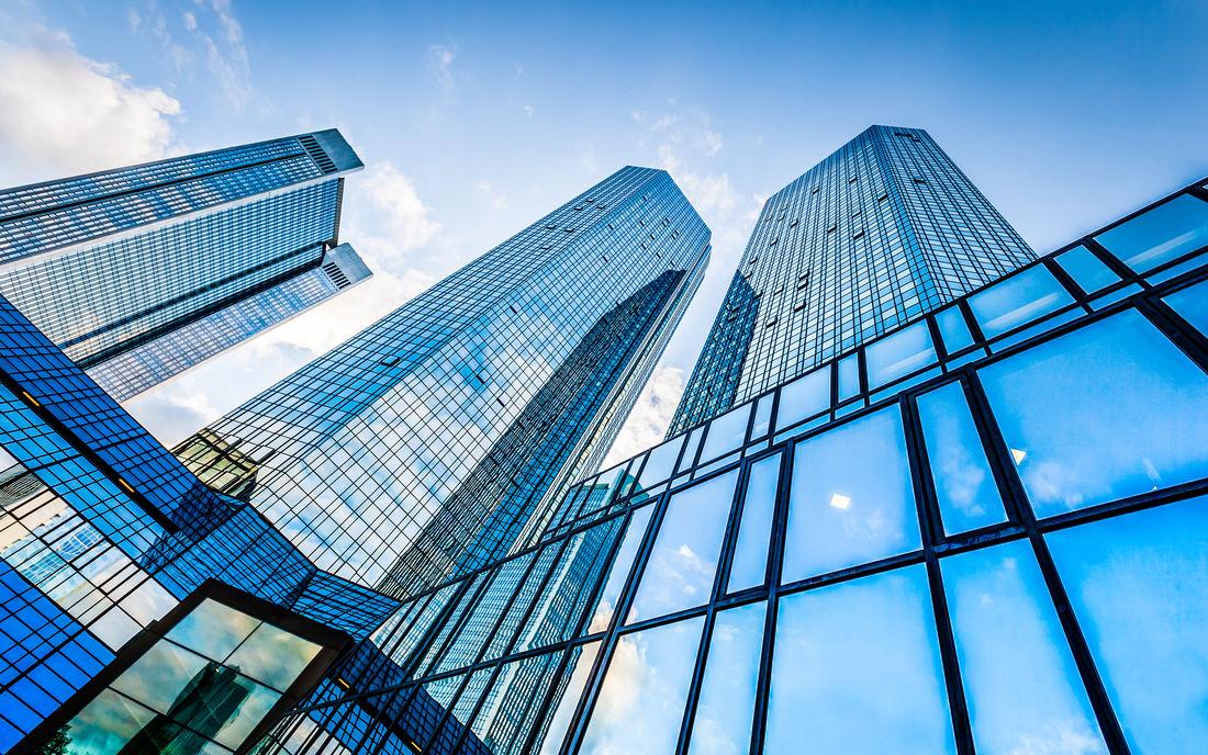 Property IPMS Generic Building Shutterstock 263024672