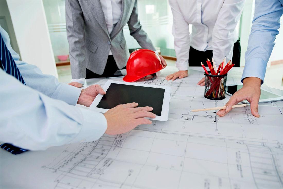 Property Enviro Pre Acquisition Surveys Generic