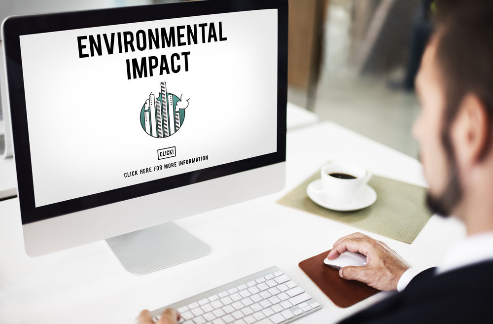 Property Enviro EIA Management Generic