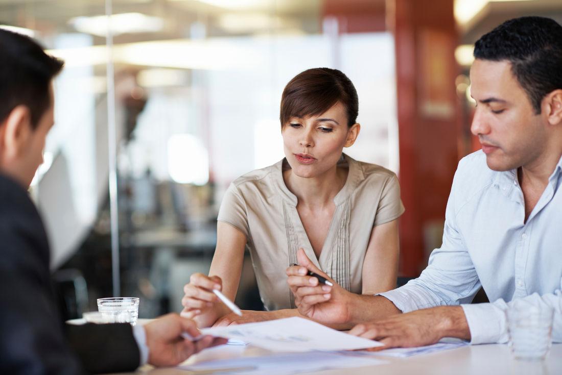 Property Enviro Consultancy Liaison