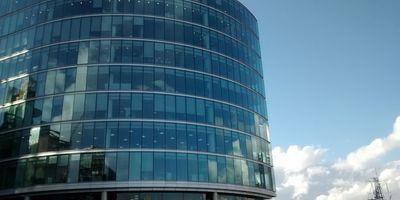 Property Generic London