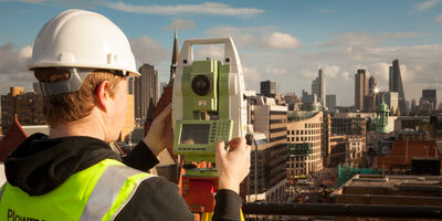 BIMnet - New Networking Organisation for Construction Industry Professionals
