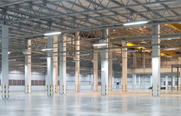 Property Industrial Logistics6