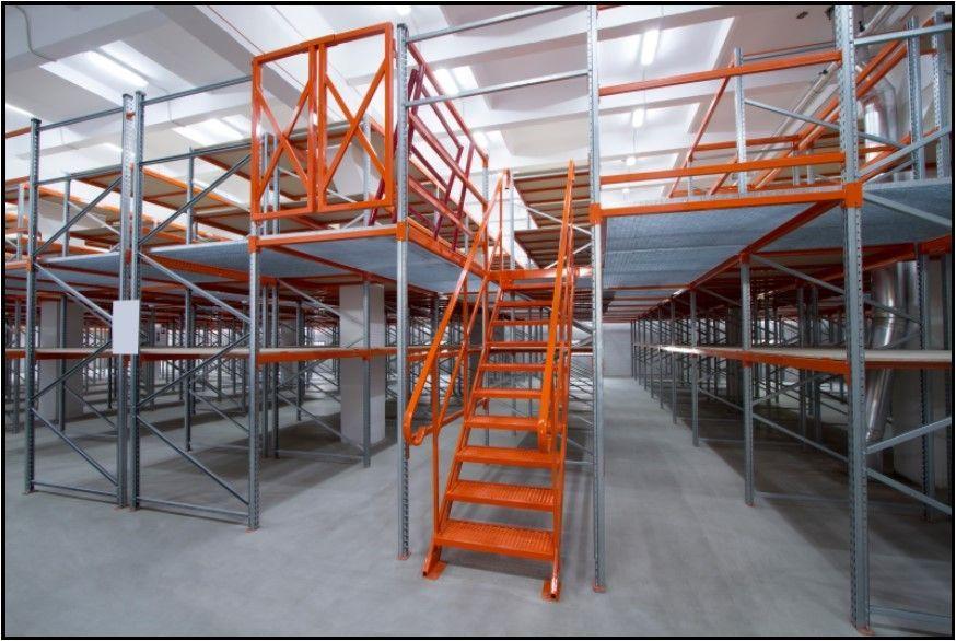 Property Industrial Logistics5