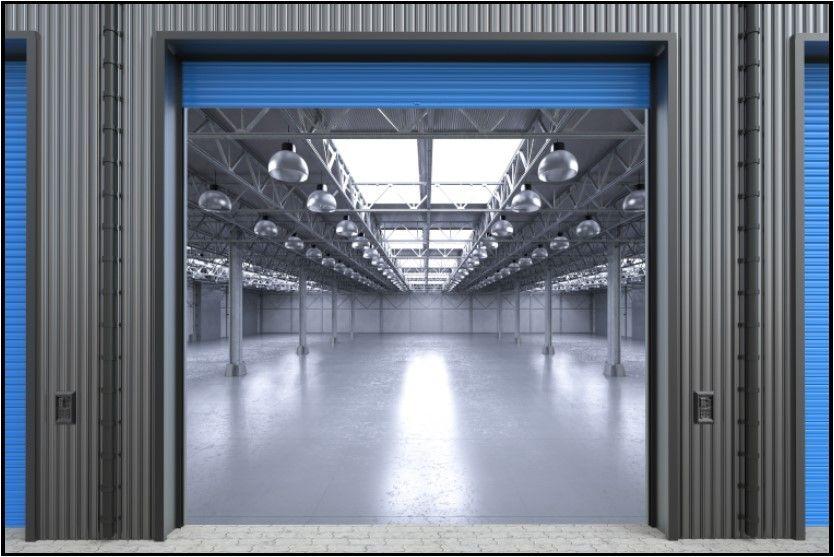 Property Industrial Logistics4