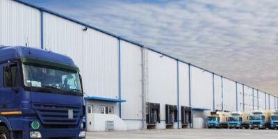 Property Industrial Logistics1