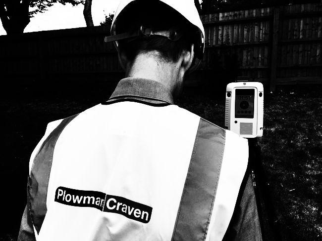 Leica Rtc 360 Plowman Craven Staff Office Equipment