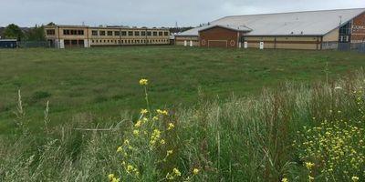 Pc Enviro Turner Free School Field 2