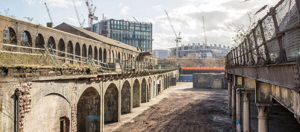 Property Coal Drops Yard London 15