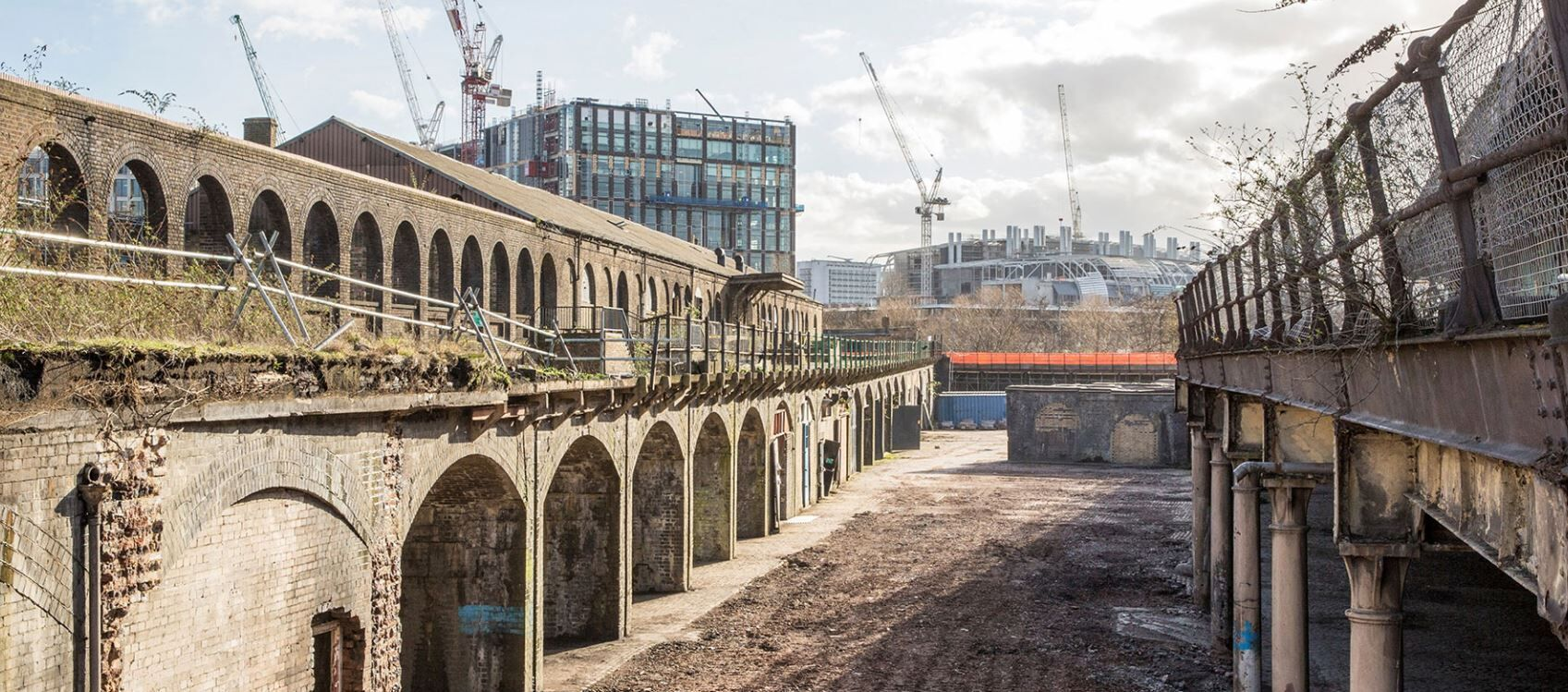 Property Coal Drops Yard London 15 e71bc151612f94b132eaf964d5782c72 - Coal Drops Yard history in photos