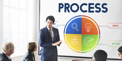 Bim Consultancy Shutterstock 559166332