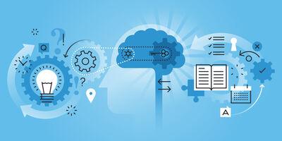 Bim Consultancy Shutterstock 389760973