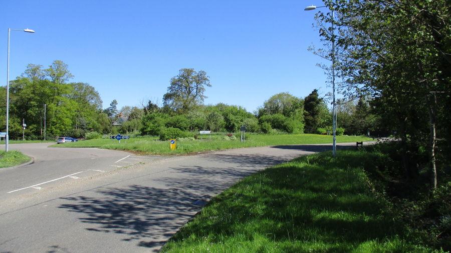 Pc Enviro Cambridge A1307 6