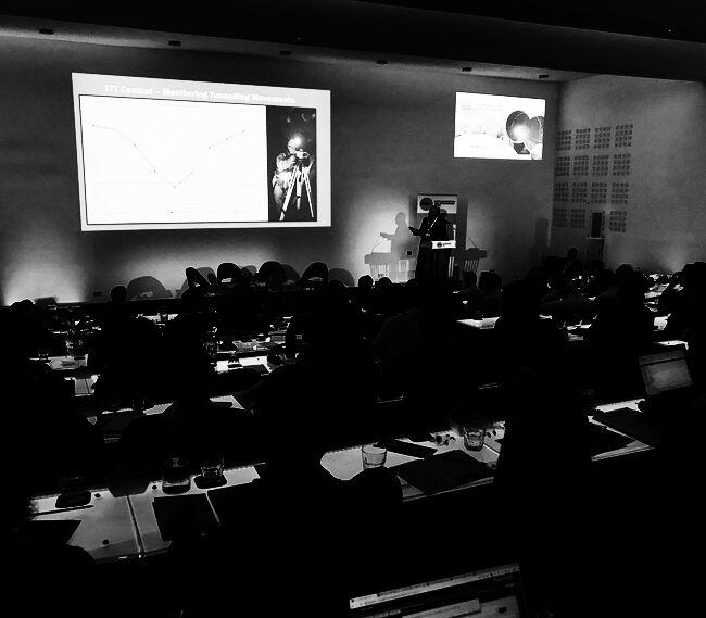 Pcm Conference 2