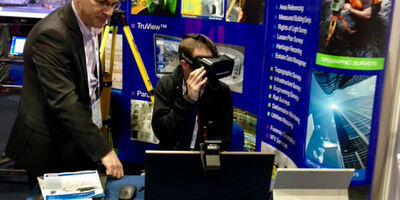 Immerse yourself in BIM with Oculus Rift application developed by Plowman Craven