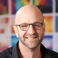 Paul Lamprecht