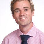 Jonathan Fletcher